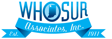 Whosur Associates Inc